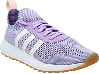 adidas Women's Flashback W PK Originals Running Shoe