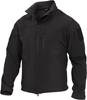 Best black stealth jacket Reviews