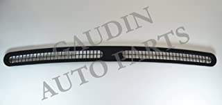 2006-2012 Ford Fusion Windshield Defroster Grille Dashboard Vent Black OEM NEW AE5Z-54044E82-AA