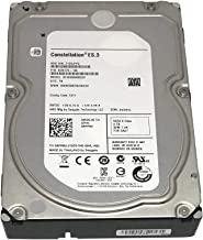 Best seagate constellation 4tb Reviews