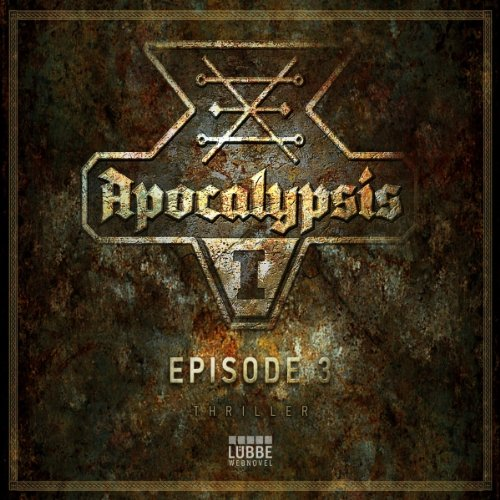 Thoth     Apocalypsis 1.03              By:                                                                                                                                 Mario Giordano                               Narrated by:                                                                                                                                 Drew Birdseye                      Length: 1 hr and 6 mins     Not rated yet     Overall 0.0