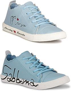 Claptrap Women Shoes Wide Range ofWomen Slip On Shoes WomenCasualShoes