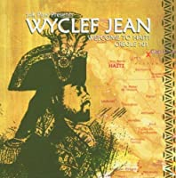 Welcome To Haiti Creole 101 [Us Import] by Jean Wyclef (2004-10-19)