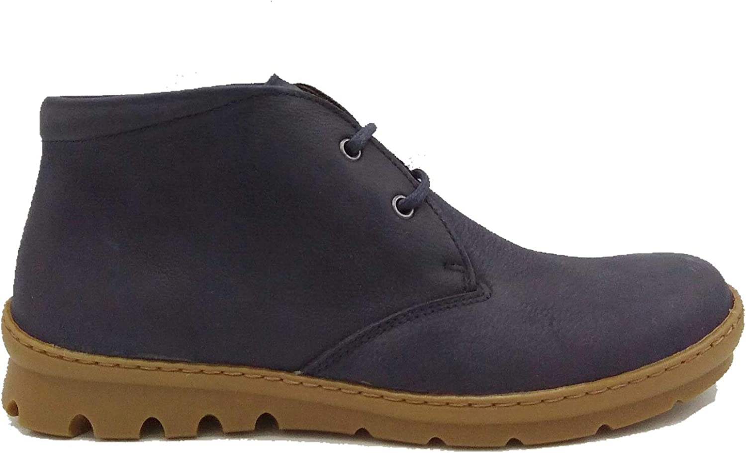 ONFOOT Men's Boots bluee bluee