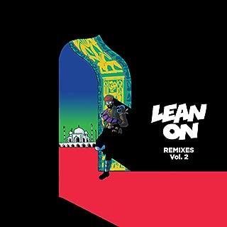 Lean On (Remixes, Vol.2)