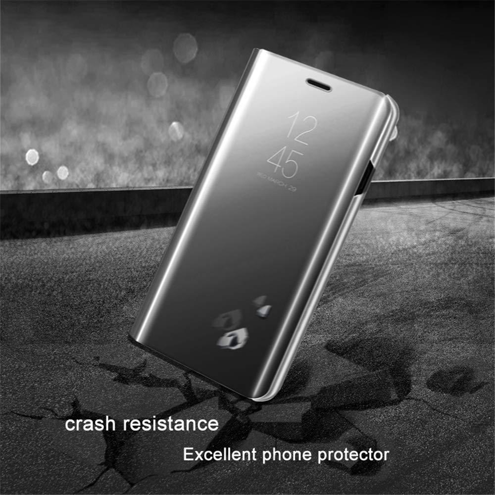 Compatible con OPPO R9 Plus R9 Pro F3 Plus: Amazon.es: Electrónica