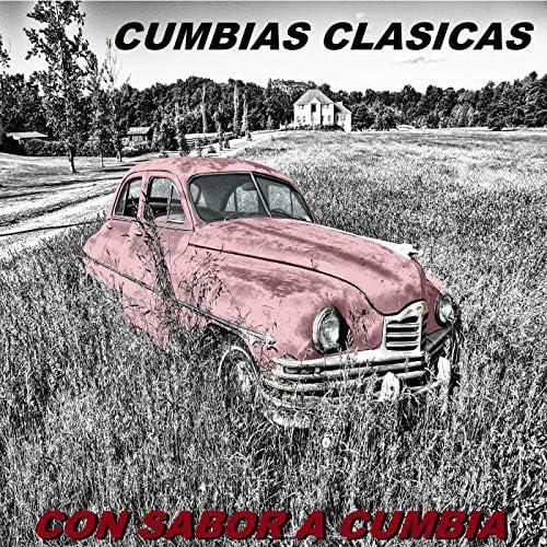 Cumbias Clasicas