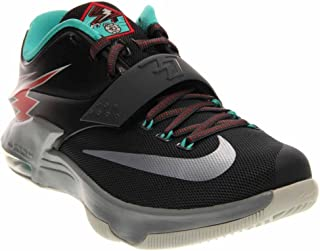wholesale dealer 396c8 90bac Amazon.fr   nike kd 7 - Chaussures homme   Chaussures   Chaussures ...