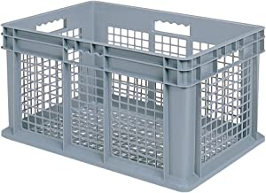 Amazon Com Straight Wall Container