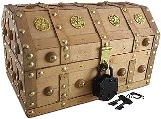 natural treasures box