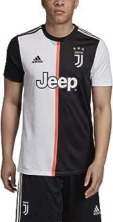 Juventus Home Jersey 2019-2020