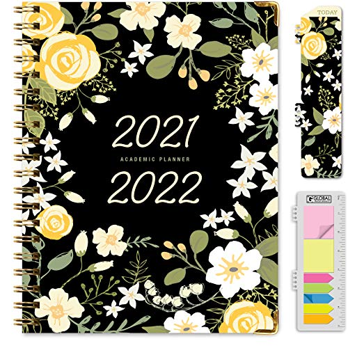 agendas para caballeros fabricante Global Printed Products