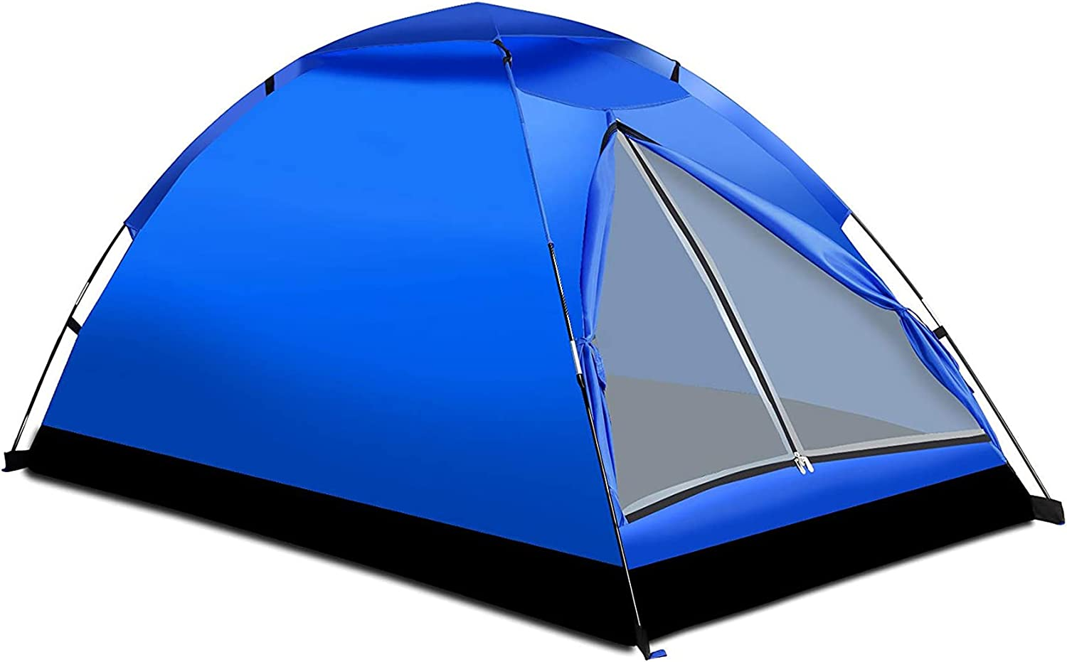 Outdoor Camping Tent Shelter Sale SALE% OFF Lightweight Kids or for Tents Dome Quality inspection