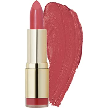 Milani Color Statement Lipstick - Blushing Beauty (0.14 Ounce)