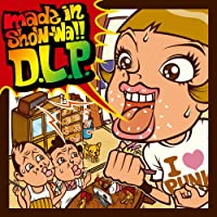 made in show-wa!!