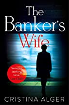 Banker S Wife