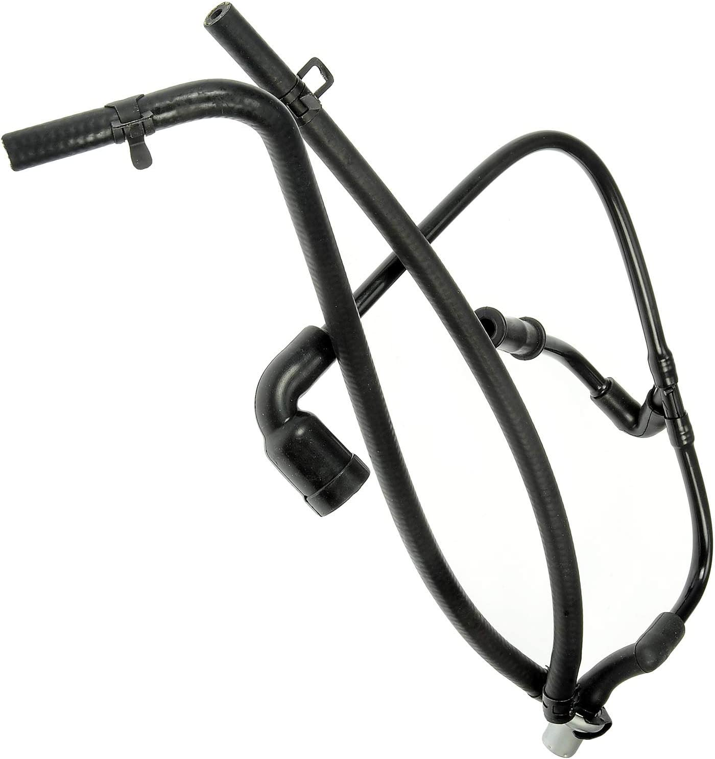 APDTY store 144325 PCV Emissions Hose 2L3Z6C324AA Luxury Replaces
