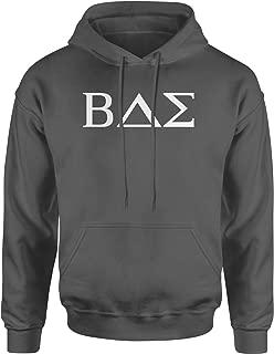 Best bae hoodie greek Reviews