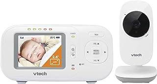 Vtech Baby Monitor, 2.4-Inch