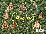 Camping, Staffel 1 [OV]