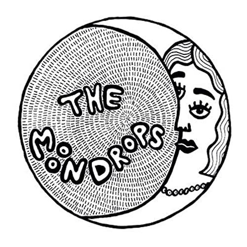 The Moondrops