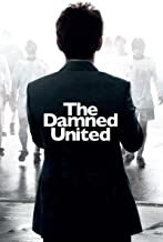 Movie: Damned United Featurette: Remembering Brian