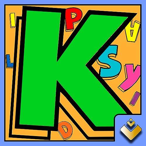 Kidisplay