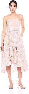 فستان سهرة من شوشانا للنساء