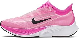 NIKE Wmns Zoom Fly 3, Zapatillas de Trail Running Mujer