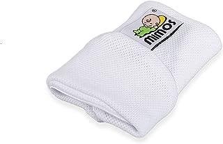 Amazon.es: Mimos - Fundas de almohadas / Ropa de cama: Bebé
