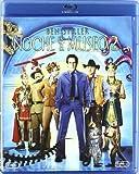 Noche En El Museo 2  Blu-Ray [Blu-ray]