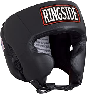 Best female boxing gear Reviews