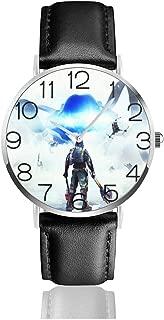 腕時計 ザ サージ2 極薄型 生活防水 ウオッチ ォーツムーブメント シンプル ファッション カジュアル ビジネス 38mm文字盤 男女兼用