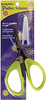 Karen Kay Buckley 4-Inch Perfect Scissors (51220)