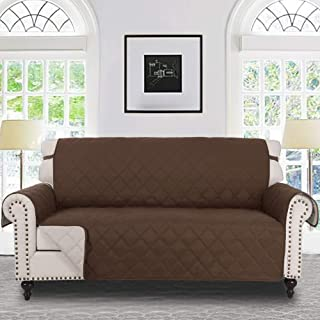 Best country couch cover Reviews