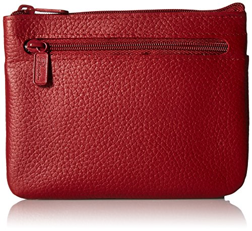 Best change purse credit card holder for 2020