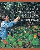 The Herbal Medicine-Maker's Hand...