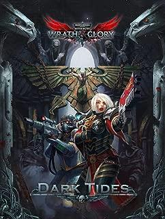 Wrath & Glory: Dark Tides (ULIWG3000)