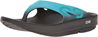 Unisex OOriginal Sport - Post Run Recovery Thong Sandal