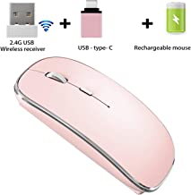 imac laptop pink