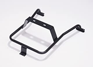 Surco TD100 Tire Carrier for Dodge