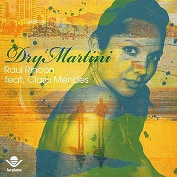 Dry Martini (feat. Clara Mendes)
