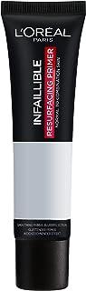 L'Oréal Paris Infallible Resurfacing Primer, 35ml
