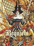 Requiem - Tome 05 - Dragon Blitz