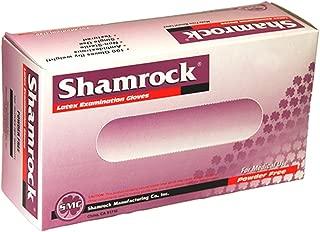 Best shamrock medical supply Reviews