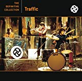 Feelin' Alright: The Very Best of Traffic von Traffic