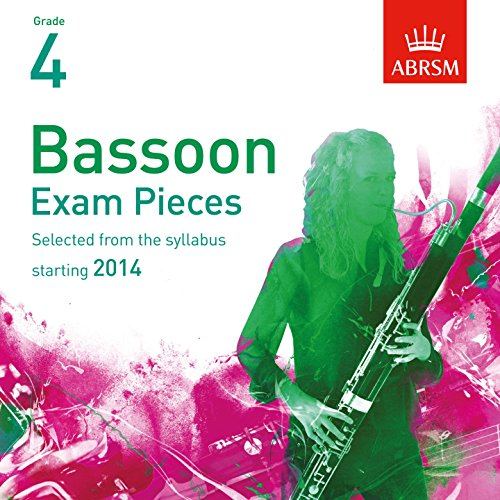 Bassoon or Cello Sonata No. 1 in A Minor: IV. Hornpipe a l'inglese. Allegro è staccato (Piano Solo Version)
