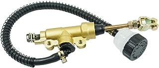 Suchergebnis Auf Für Honda Xr 125 Hebel Motorräder Ersatzteile Zubehör Auto Motorrad