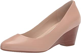 Cole Haan BRUSH LEATHER womens Pump