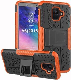 save off e695e 55fa8 Amazon.com: samsung a6 otterbox case